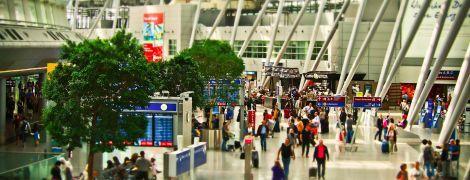 В Польше назвали дату, когда могут возобновить международное авиасообщение