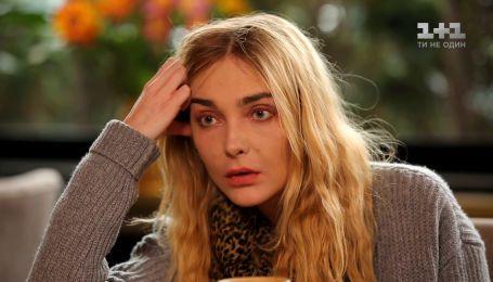 Як модель Сніжана Онопко стала жертвою домашнього насилля