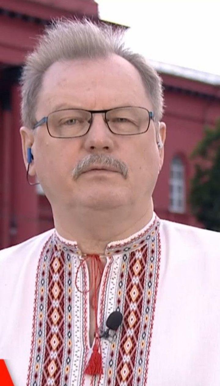 Чим закінчився скандал про скасування ЗНО для випускників у Києві – освітній омбудсмен