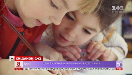 Україна подвоїла імпорт сирів – економічні новини