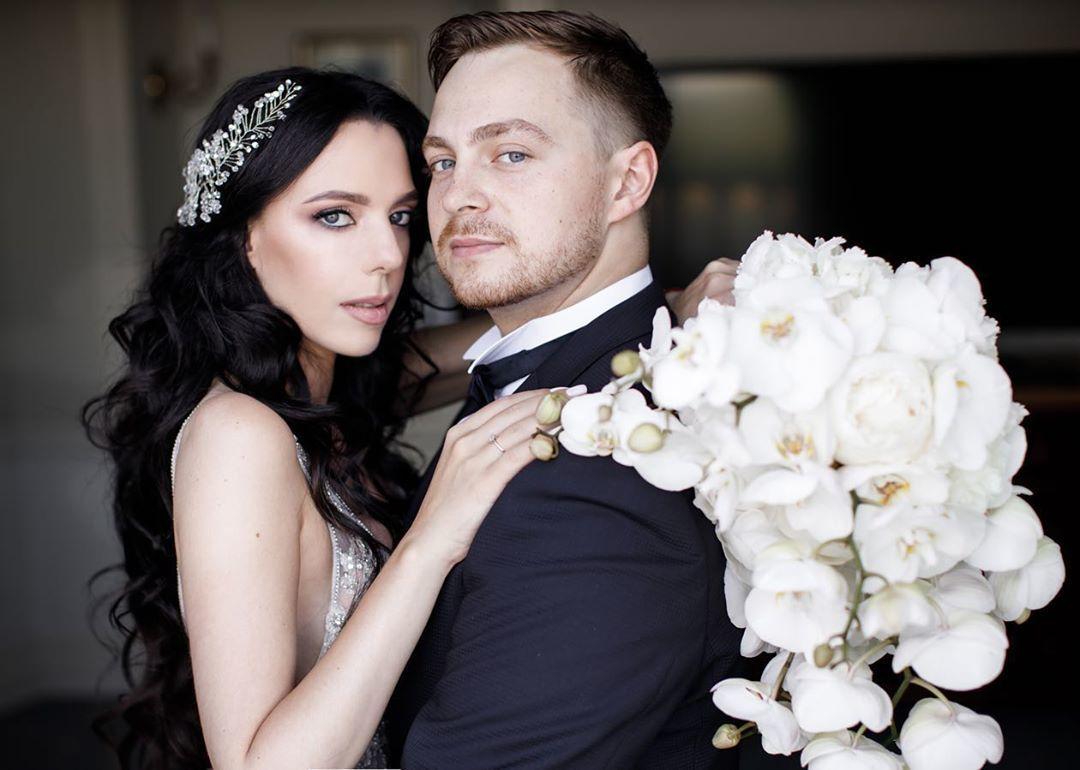Sonya Kay з чоловіком_1