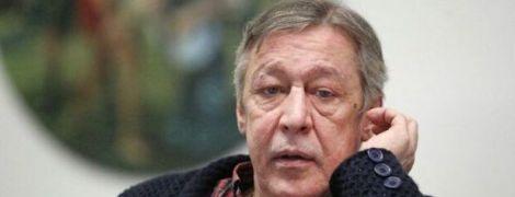 Михайло Єфремов відмовився визнати свою провину у смертельній ДТП – адвокат