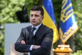 Юбилейная Генеральная ассамблея ООН: о чем в своем выступлении заявил Зеленский