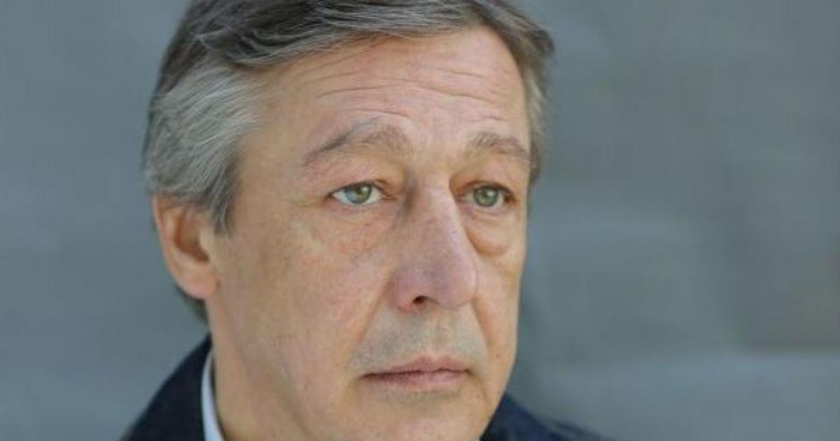 ДТП с Михаилом Ефремовым: судмедэксперт в суде объявила причину смерти водителя фуры