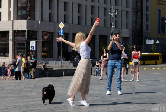 Україна запроваджує новий етап послаблення карантину: що відкриють 10 червня
