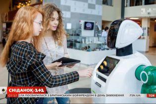 Искусственный интеллект против сердца: смогут ли роботы полностью заменить людей на производствах