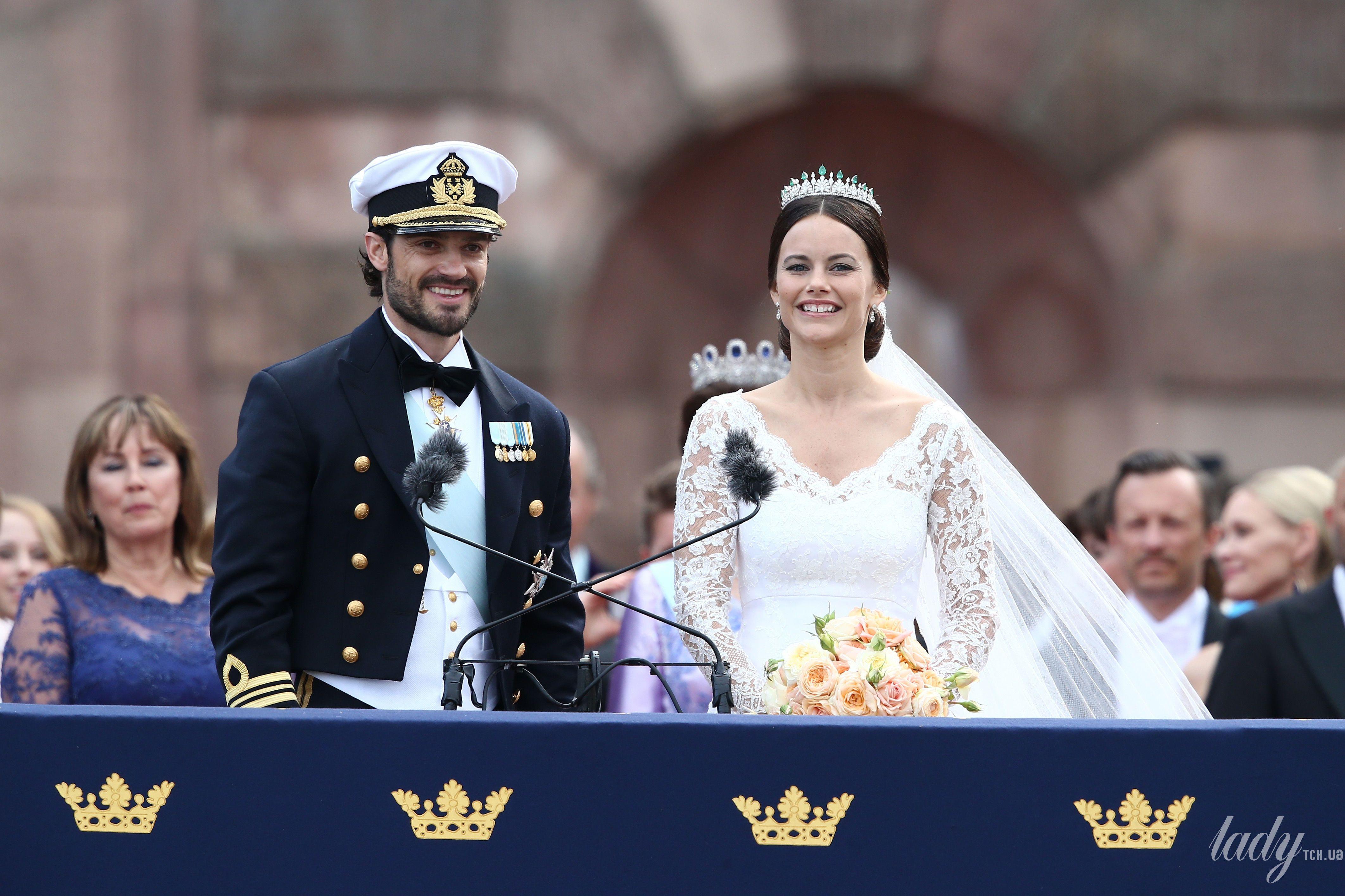Принц Карл Филипп и принцесса София_6
