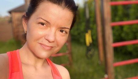 Чизкейк без пшеничного борошна - рецепт від Марічки Падалки