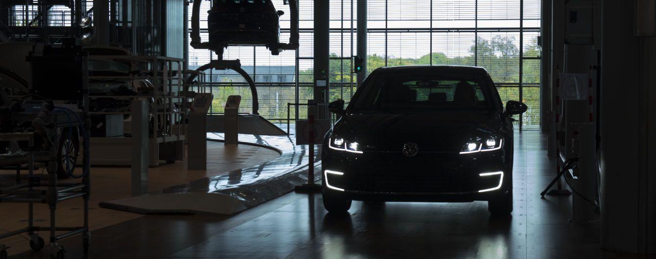 Сколько зарабатывают самые крупные автомобильные компании каждую секунду: рейтинг