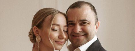 """""""Еще меня переживет"""": молодая жена Виктора Павлика пошутила про разницу в возрасте"""