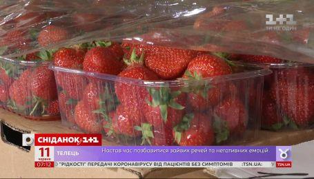 Сколько прибыли потеряли украинские заведения питания во время карантина