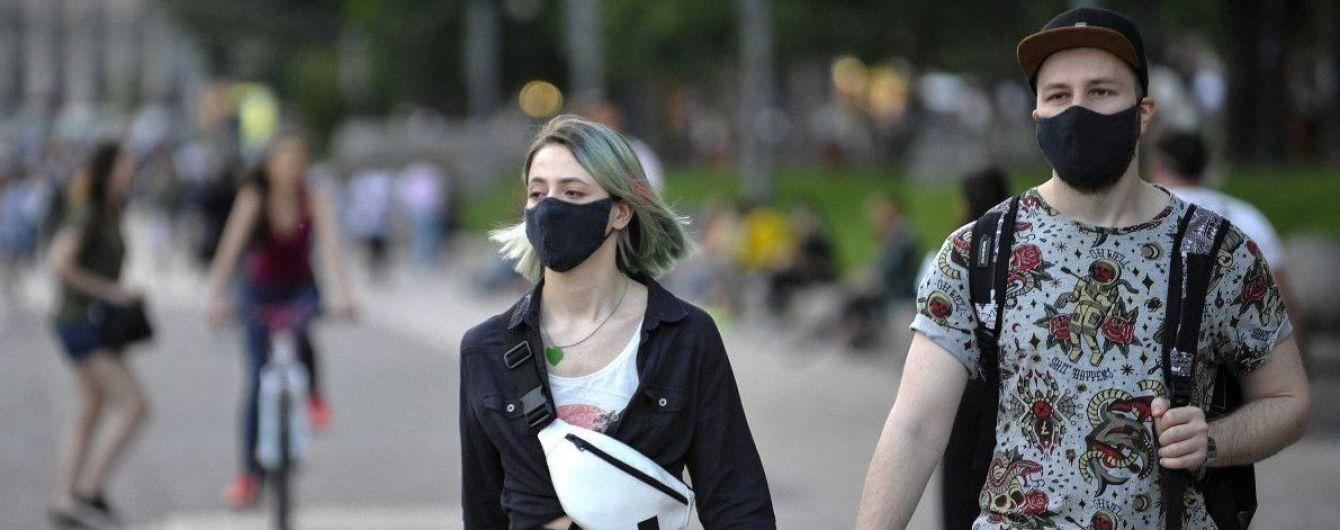 В Україні офіційно вирішили подовжити карантин