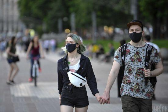 Шмигаль розповів, за яких умов в Україні можуть посилити карантин