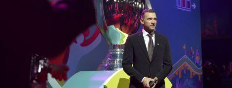 Новый календарь Евро-2020: расписание всех матчей в 2021 году