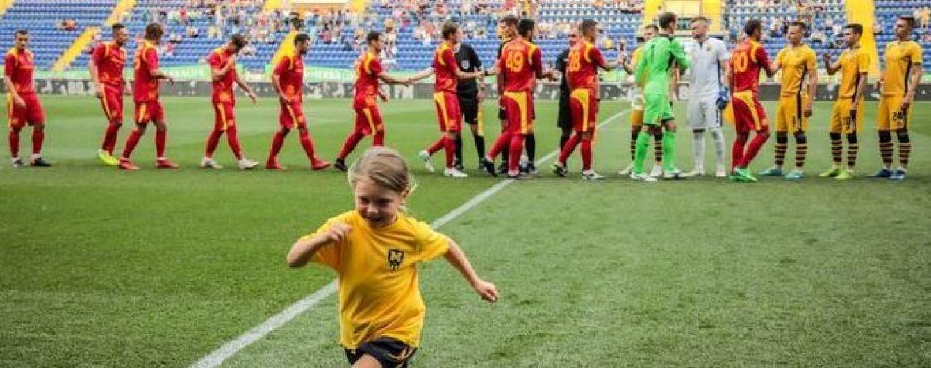 Першу лігу України дограють: остаточне рішення ухвалять факсом