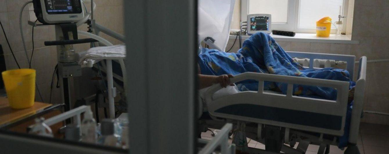 В Минздраве рассказали, какая в среднем продолжительность коронавирусной болезни