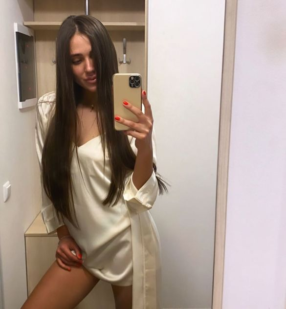 Даша Ульянова_1