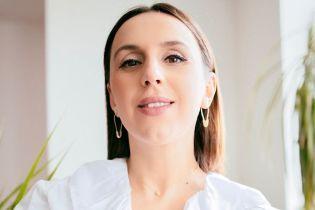 У мереживному боді у ванні: вагітна Джамала знялася у несподіваній фотосесії