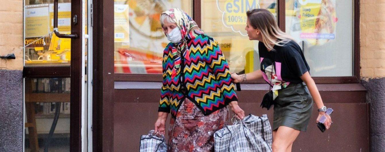 За сутки только в одной области Украины не выявили новых случаев коронавируса: статистика регионов