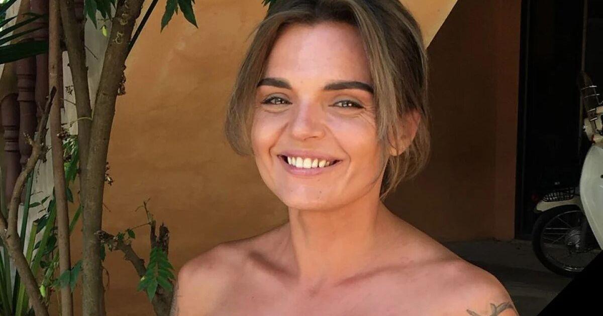Все о загадочной смерти украинки в Таиланде: ее тело нашли под листьями, а полиция говорит о суициде