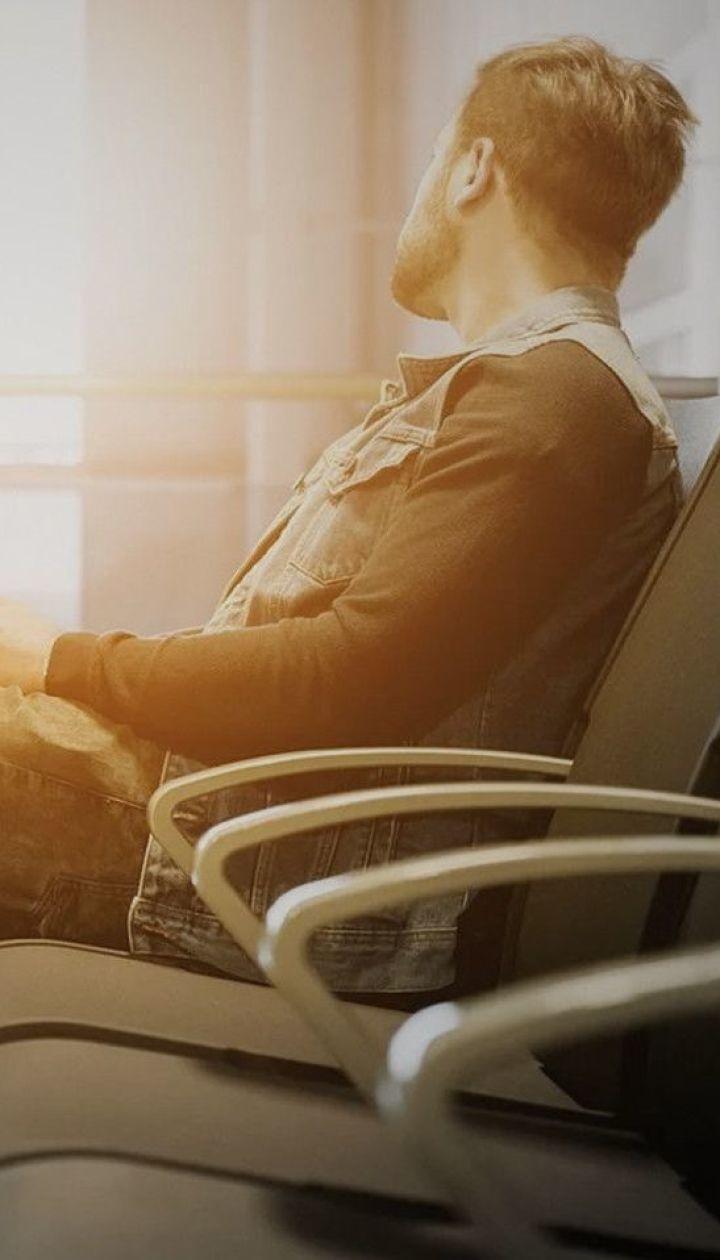 Чи варто планувати закордонні відпустки, і які ризики можуть спіткати українців
