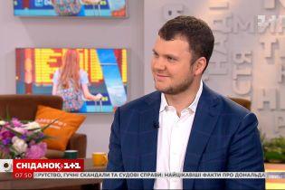 Владислав Криклій розказав, на яких умовах українці літатимуть за кордон