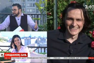 Цветочный бум: где и чем можно полюбоваться в Киеве