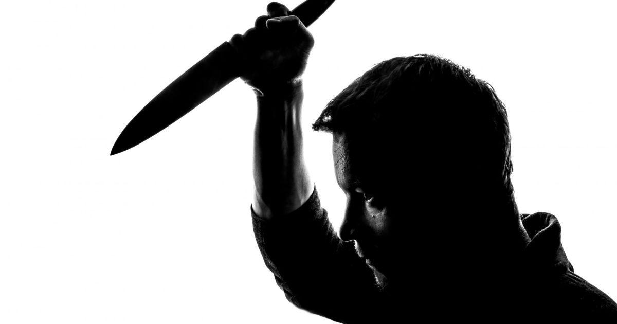 Приревновал сожительницу: на Львовщине парень из-за ревности убил соперника