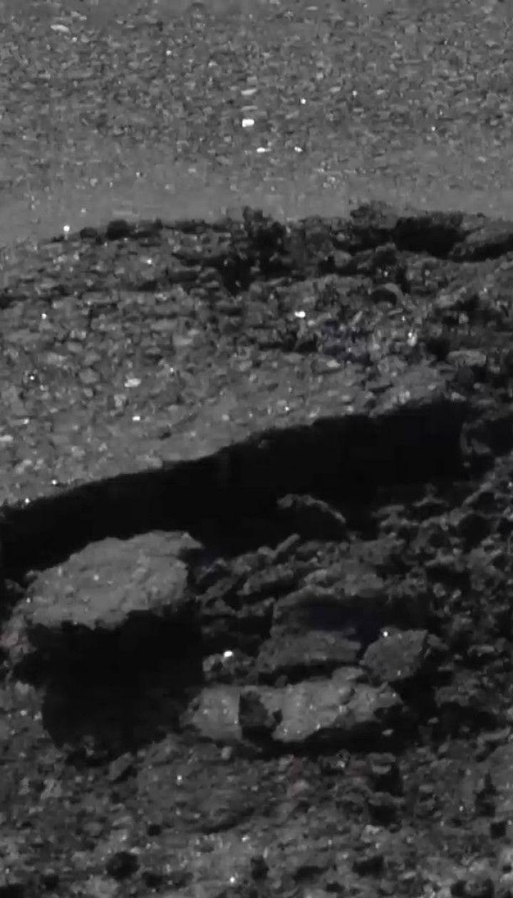 Строительные метаморфозы Северного моста: кто превращает дорогу на асфальтовые холмы