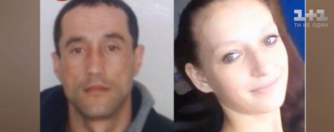 """Завершено расследование жестокого убийства девушек на Подоле: задержанным """"светит"""" пожизненное"""