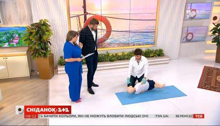 Как распознать, что человек тонет, и правильно оказать ему помощь — советы парамедика