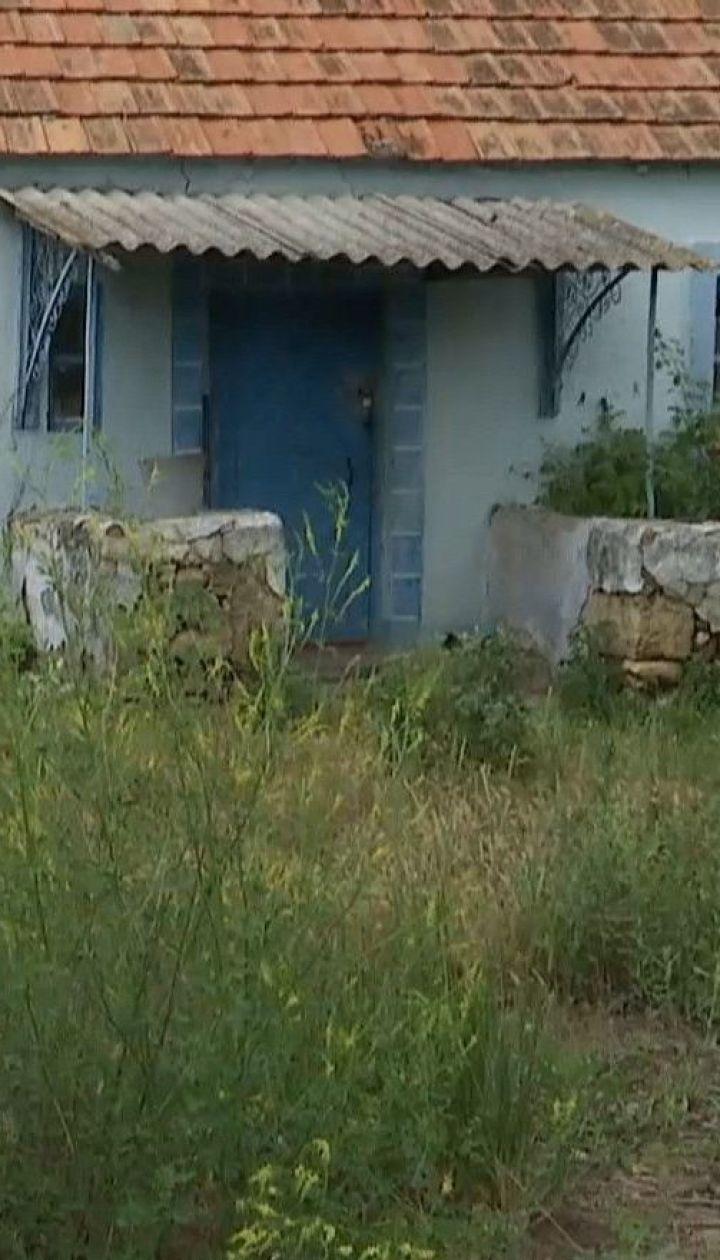 В погребе частного двора нашли труп мужчины, который пролежал там 4 года