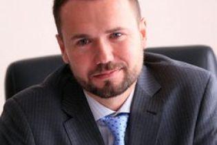 """Шмигаль пояснив призначення скандального ректора Шкарлета новим в.о. міністра освіти його """"ясним баченням"""""""