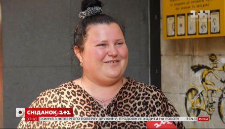 Альона Альона розсекретила свою вагу і оголосила челендж схуднення