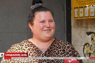 Алена Алена рассекретила свой вес и объявила челлендж похудения