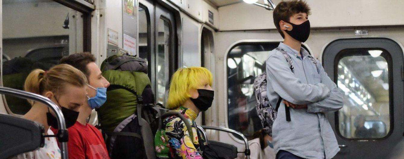 Черный, желтый и зеленый: Ляшко рассказал о трех сценариях распространения коронавируса в Украине