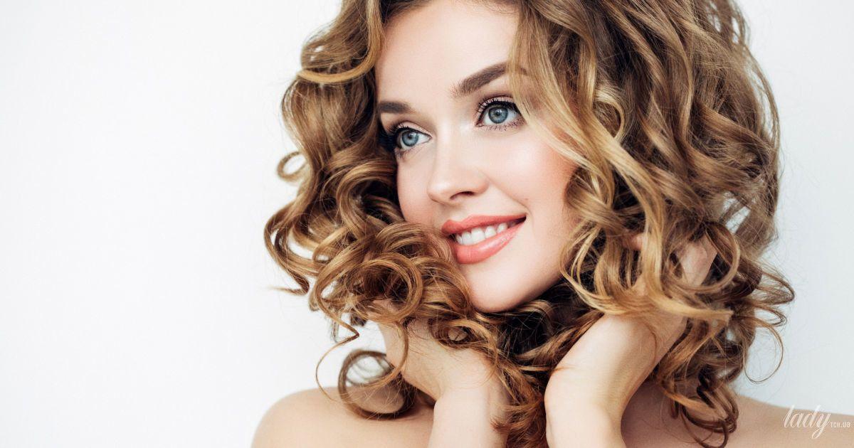 Що важливо для здорового волосся