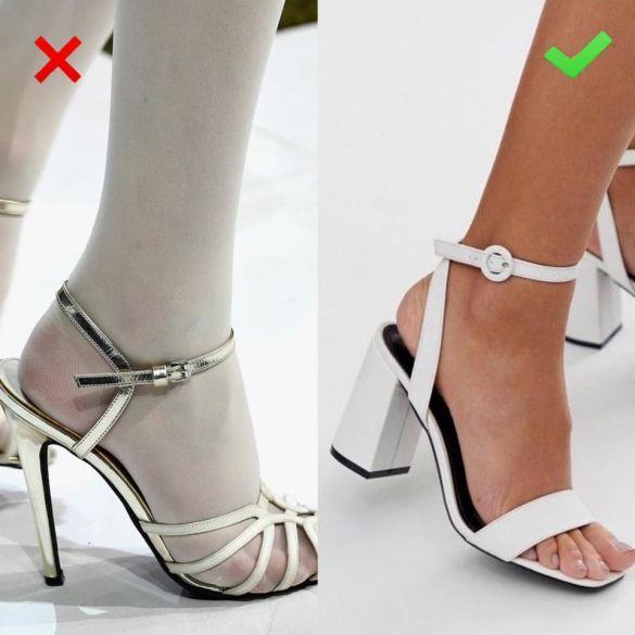 Как не надо одеваться_3