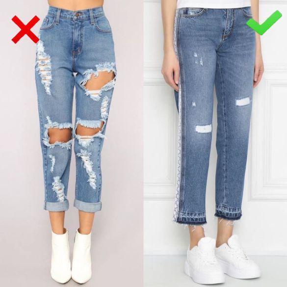 Как не надо одеваться_6