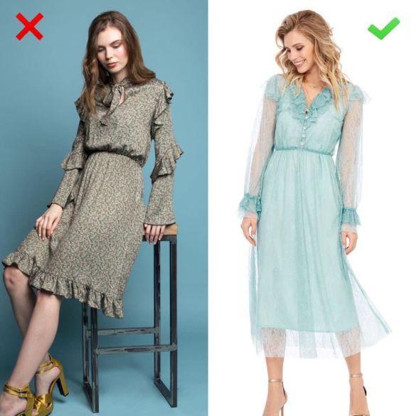 Как не надо одеваться_4