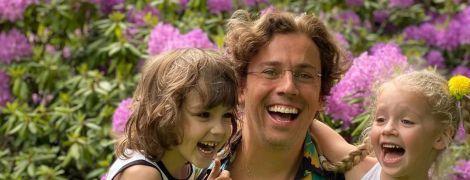 7-летняя дочь Галкина и Пугачевой шокировала безупречным знанием французского