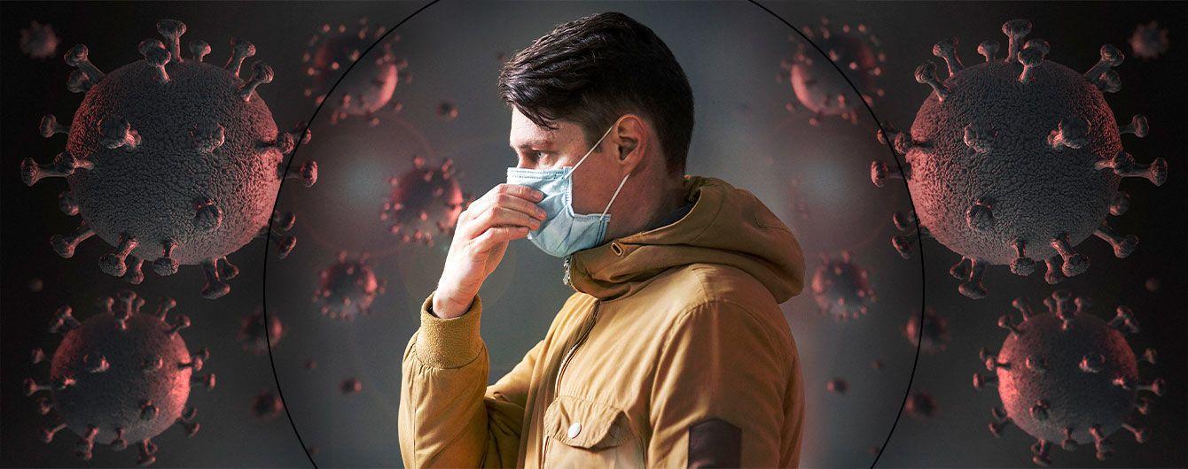 Що буде зі світом, якщо всі віруси зникнуть: спойлер - буде погано