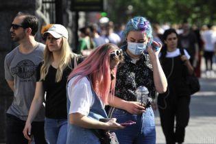 Карантин в Черновцах снова ослабили: что разрешили
