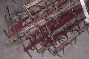 """""""Забили до смерті"""" у боях на кордоні Китаю та Індії використовували битки і палиці з цвяхами"""