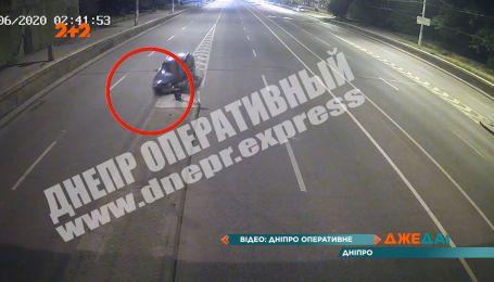 ДТП с дорог Украины – ДжеДАИ за 18 июня 2020 года