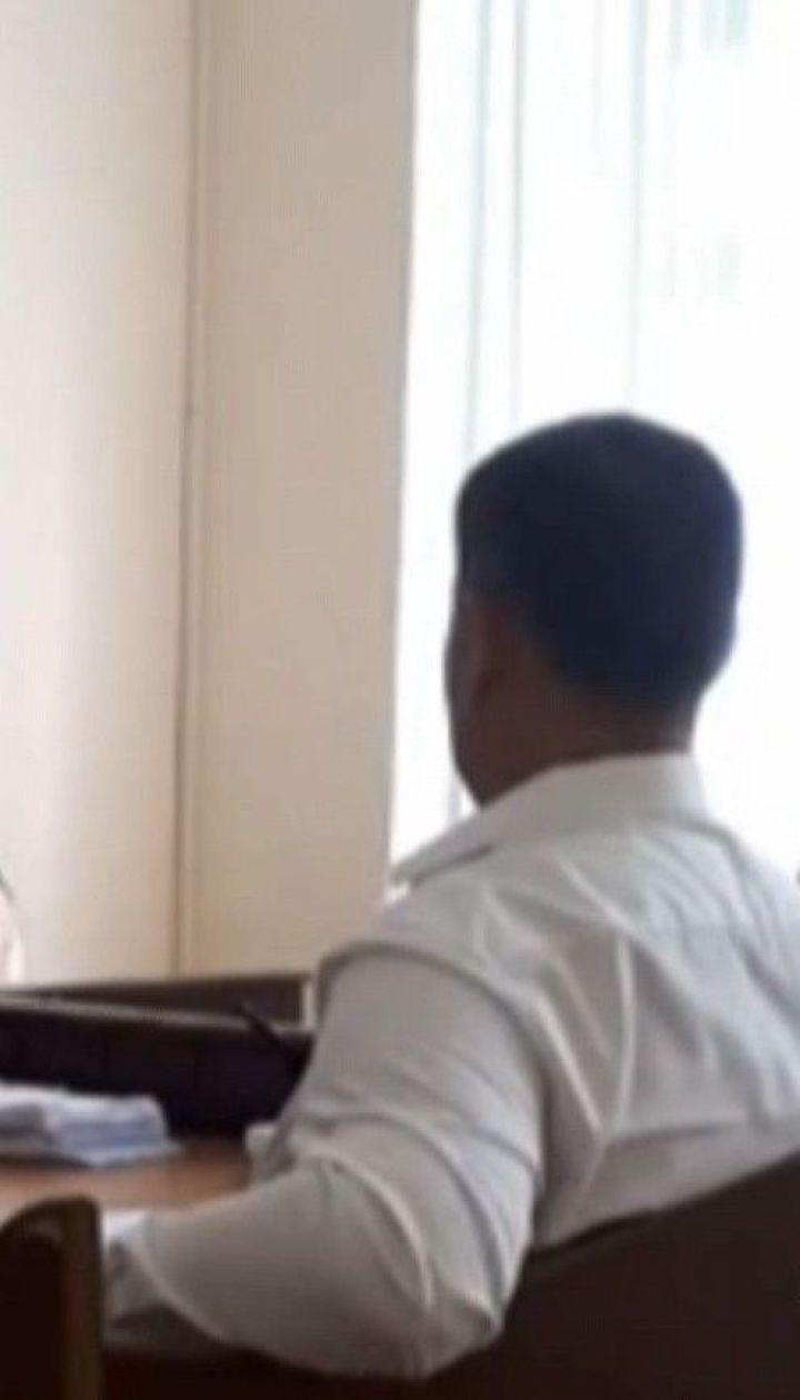 Прокуратура нарікає, що сторона захисту Мангера затягує справу навмисне