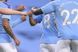 Лажа відеофіксації голу та нокаут від Едерсона: як в Англії повернувся топовий футбол