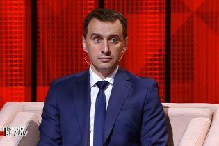 Віктор Ляшко прокоментував, наскільки ефективна російська вакцина від коронавірусу
