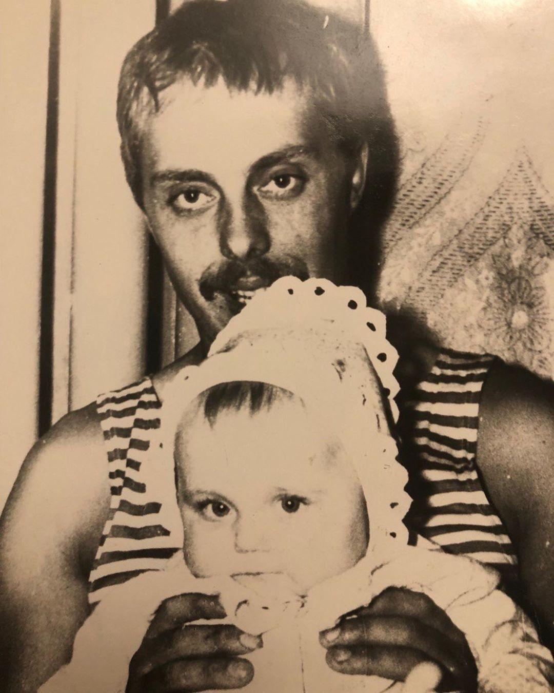 Alyosha з батьком_3
