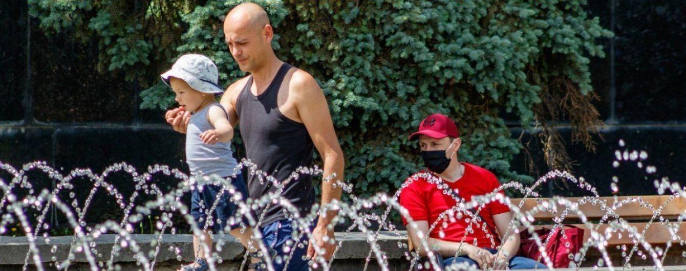 В Одессе усилили карантин: что запрещено